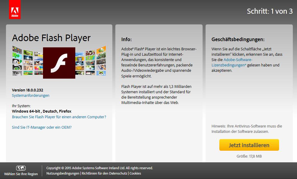 Как обновить flash player для tor browser браузер тор как накрутить голоса hydra