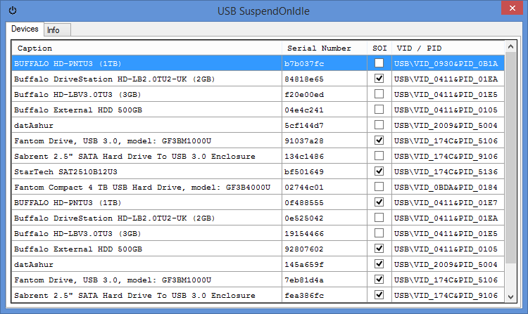 usb-soi-devices.png